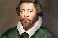 Música Cristã Erudita do século XVII