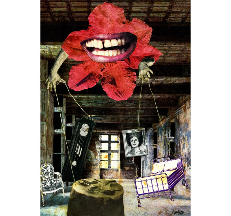 http://www.applearts.com/content/memories-surreal-fantasy-collage-mixed-media