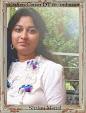 SHALINI MITTAL