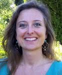 Justine Caulliez