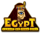 Egypt Secret of Five Gods Free PC Games Download Mediafire mf-pcgame.org