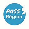 Pass' Région Auvergne-Rhône-Alpes
