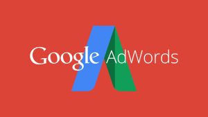 The Great Need to Track your Adwords campaigns