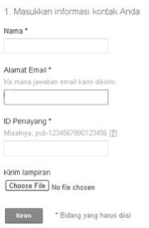 formulir-registrasi-pin-adsense