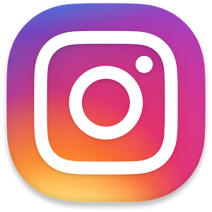TabsFácil en Instagram!!
