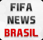 Siga meu blog sobre FIFA também!