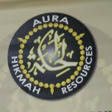 AURA HIKMAH RESOURCES