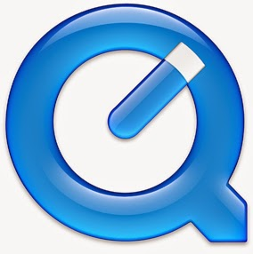 QuickTime 7.75.80.95 software