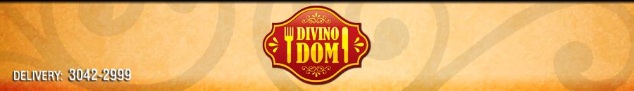 Divino Dom