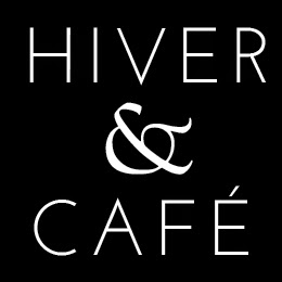 http://hiveretcafe.blogspot.ca/