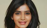 Samantha Glamorous Photos in Green Salwar Kameez-thumbnail