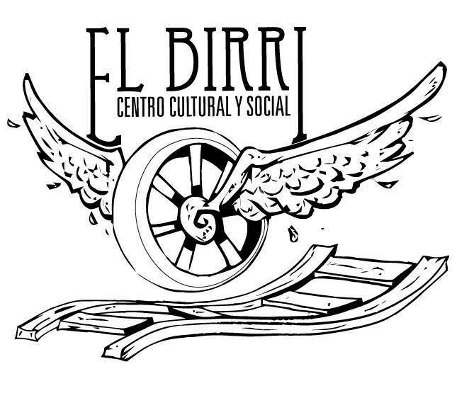 Multisectorial en Apoyo al 'El Birri'
