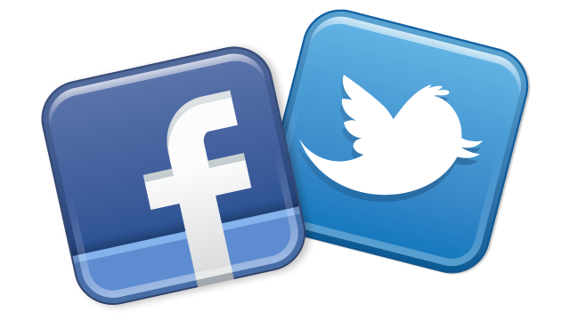 Cara Mudah Menghubungkan Facebook dengan Twitter