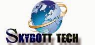 Tecnologia e Games