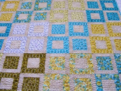Quick Easy Quilt Patterns - HubPages