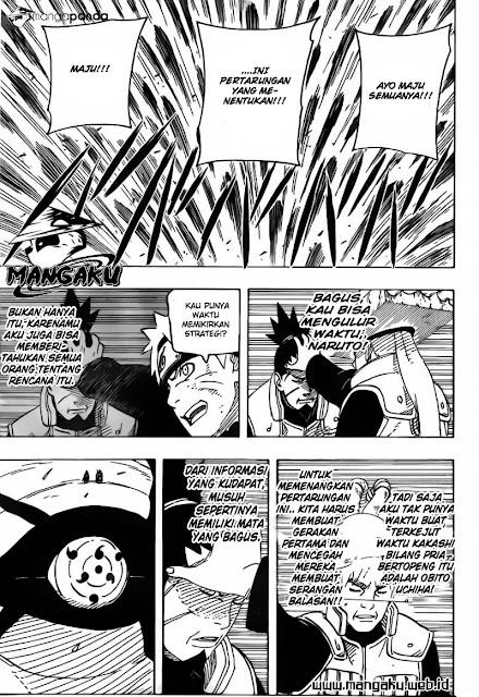 Naruto 612 613 page 6 Mangacan.blogspot.com