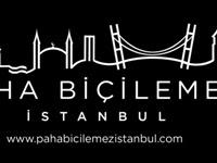 MasterCard ile 'Paha Biçilemez İstanbul' u Deneyimleme Zamanı..