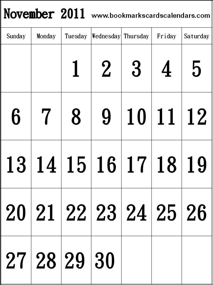 Pin November 2014 Calendar With Us Christian Jewish Muslim Holidays on ...