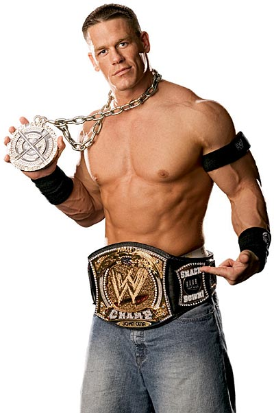 John Cena cars Information new John Felix Anthony Cena Jr