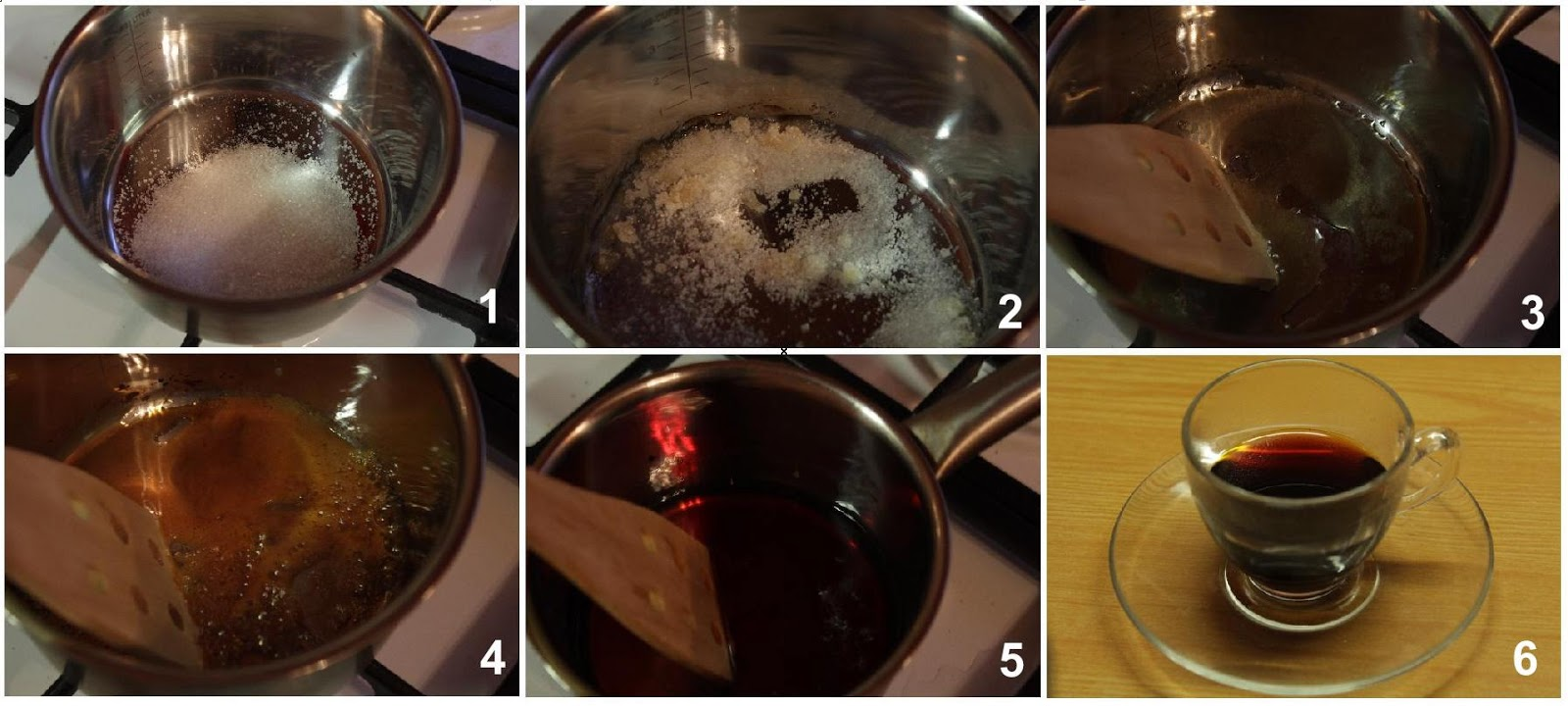 Рецепт сахара в домашних условиях с фото 76