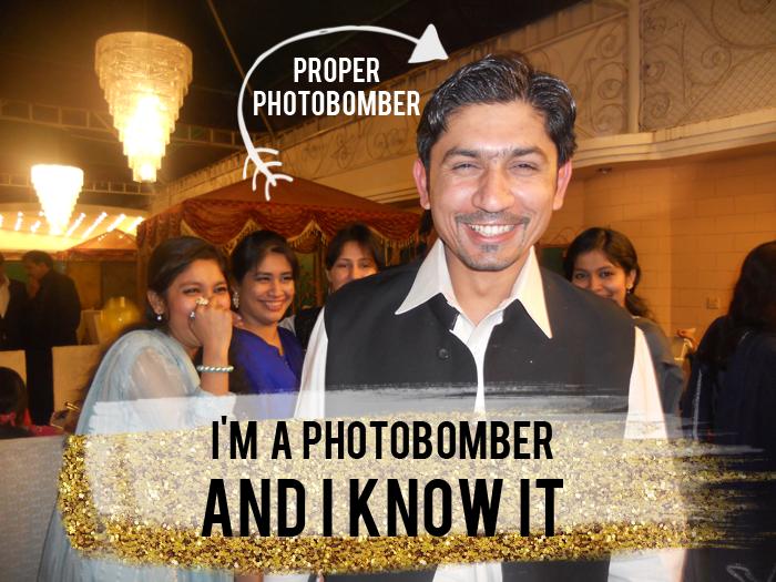 photomomb