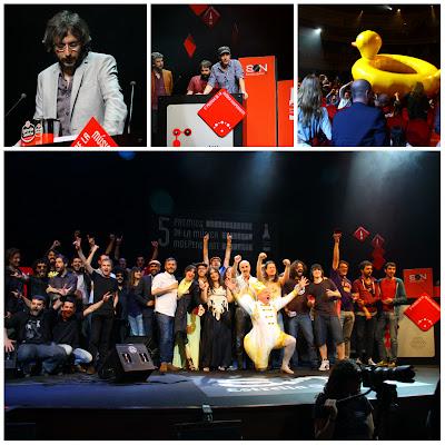 V-PremiosMI-fotos-de-Juan-Tierra