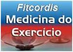 Cardiologista - Maurício Milani