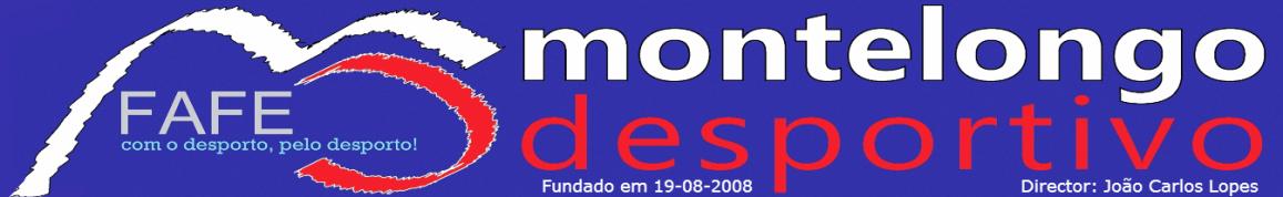 Montelongo Desportivo
