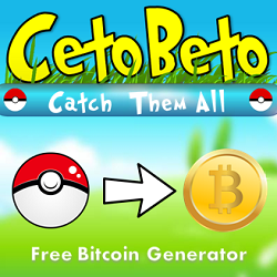 Gana Bitcoins