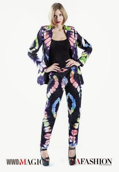 afrikanskaia moda,afrikanski batik,afrikanskie tkani