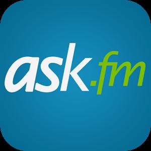 Ask me wat je wilt!