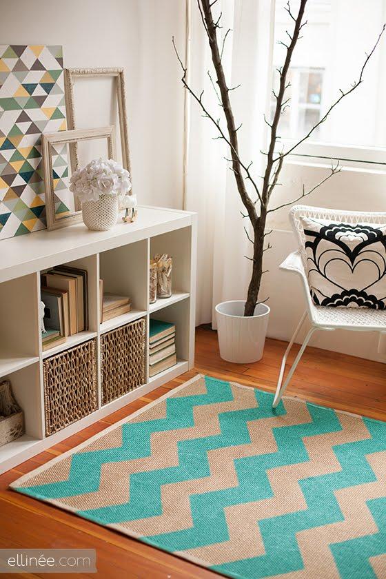 Recicla decora crea tendencias en decoraci n - Tendencias en decoracion ...