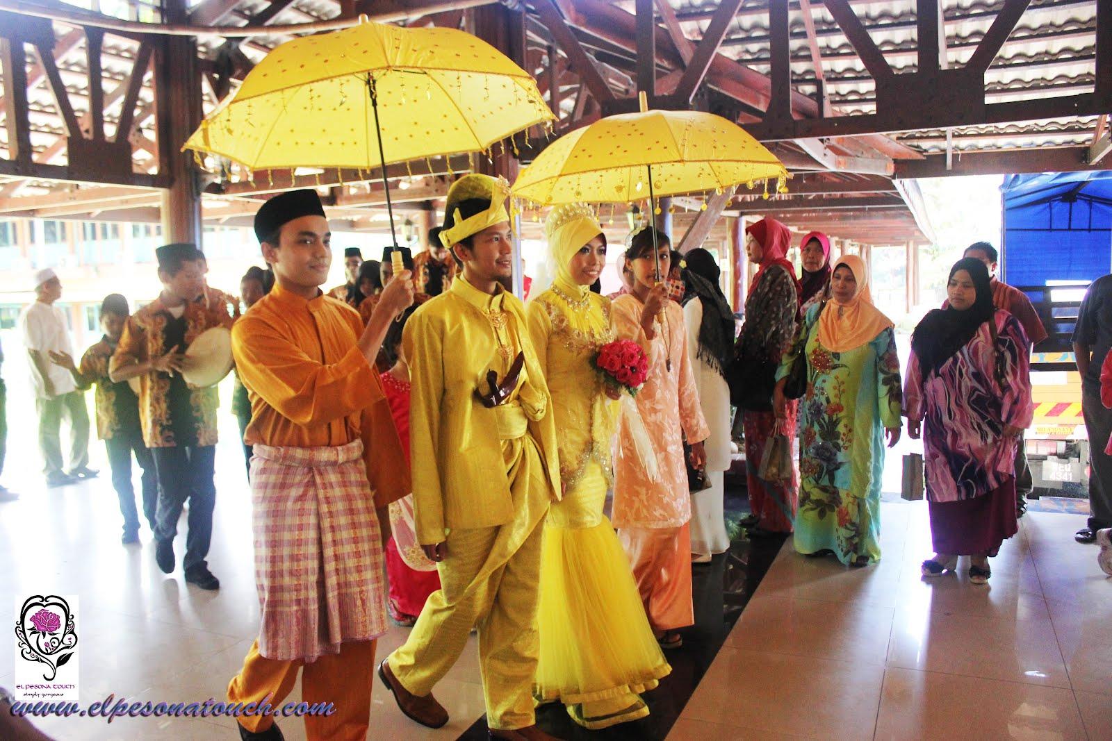Wedding planner majlis persandingan shila azrul di dewan alwy frim kepong - Html div class ...