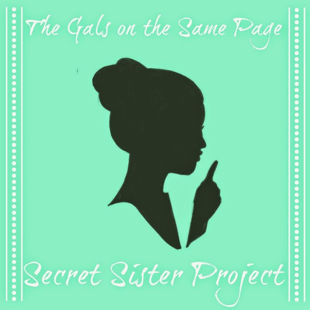 http://www.bookaddictsguide.com/2015/01/12/on-the-same-page-secret-sister-project-round-2/