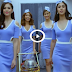 """Kathryn, Julia, Janella and Liza Sings Taylor Swift's hit song """"Bad Blood""""  Live . WATCH THE VIRAL VIDEO"""