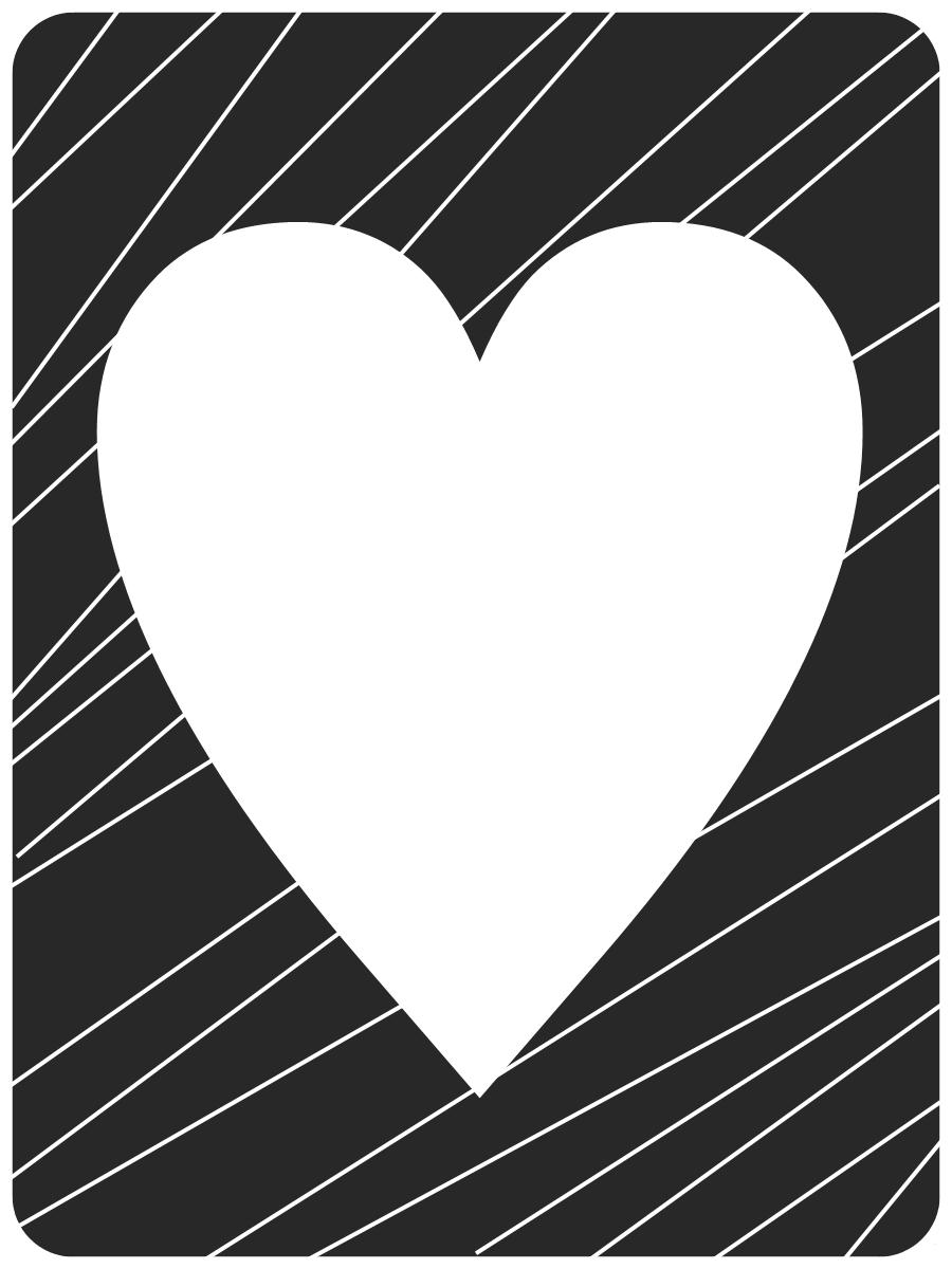 http://4.bp.blogspot.com/-dAiB0oz5TWo/U2P6Omdp0pI/AAAAAAAAYak/iqvKdm09FFY/s1600/heart+lines.jpg
