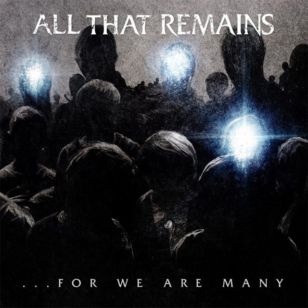 All That Remains & The Haunted TABS Lesson CD 15 Backing Tracks BONUS