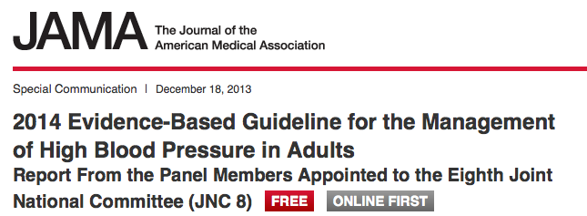 pressure ulcer guidelines 2014 pdf