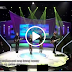 WATCH: K-Pop Band Sings Fredie Aguilar's 'Anak'
