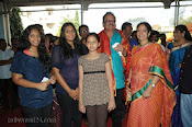 Rebel Star Krishnam Raju Birthday Celebrations-thumbnail-7