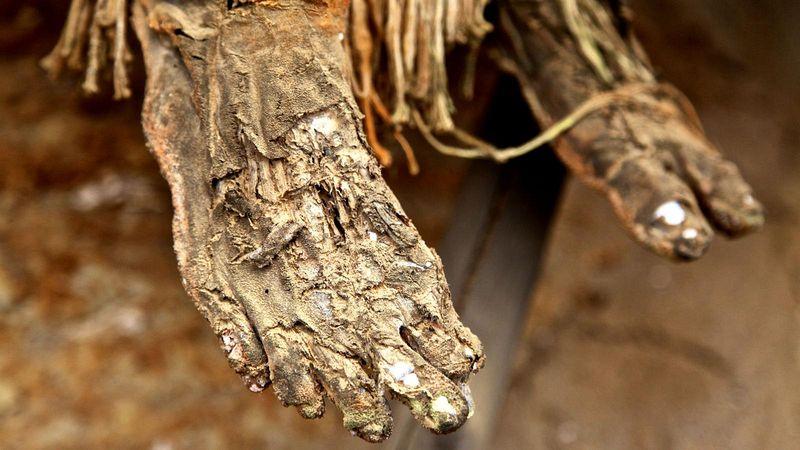 aseki-mummies-8