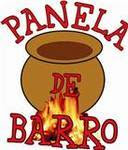 Restaurante e Pizzaria PANELA DE BARRO