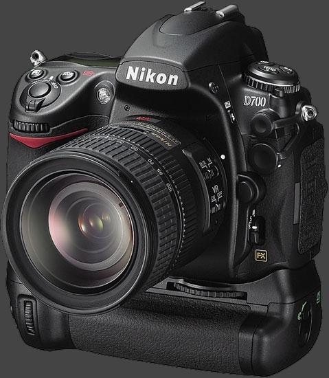 Jaki jest najlepszy aparat fotograficzny .... ?