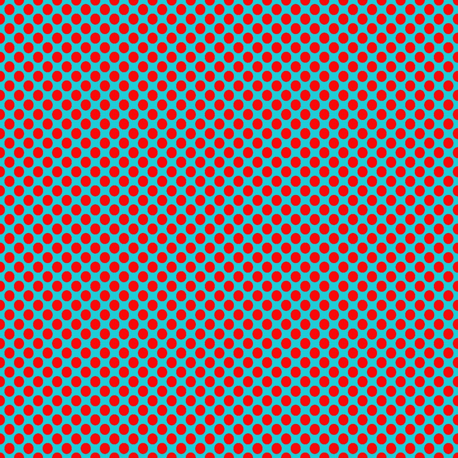 Bonjourvintage Free Digital Scrapbook Paper Red And Blue Stripes