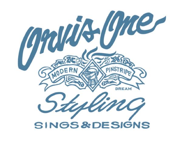 ORVIS ONE