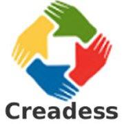 www.creadess.org