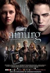 Twilight (2008) – Amurg Online Subtitrat HD