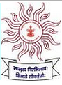 MPSC Recruitment 2015 for 98 Lower Grade Stenographer Posts Apply at www.mpsc.gov.in