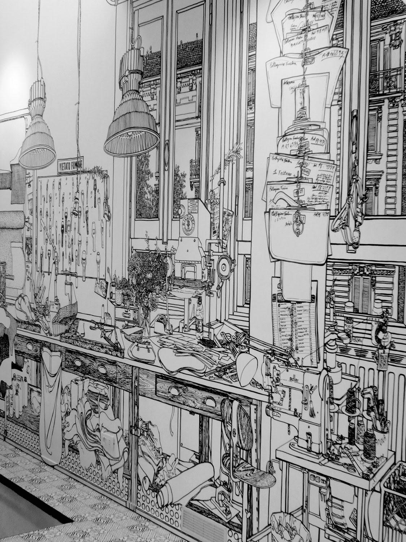 04-Artist-Charlotte-Mann-Draw-on-Walls-www-designstack-co