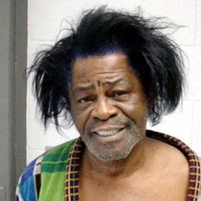 james-brown-mug-shot_400x400000x0400x400.jpg